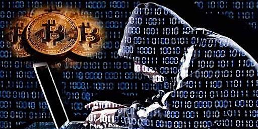Sicurezza & Criptovalute