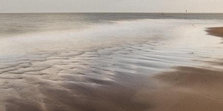 Workshop: Long Exposure Seascape Photography tickets