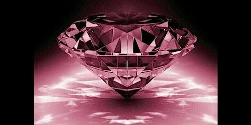 Pink Diamondz Casino Trip 2020