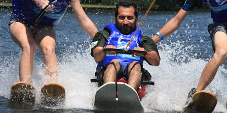 Wounded Veterans Watersports 2020 tickets