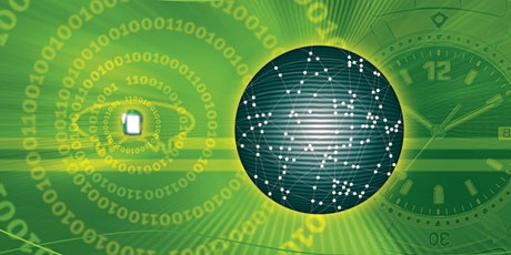 Curso: EPC/RFID: A Importância do Padrão e da Tecnologia. ingressos
