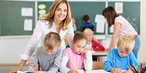 MODUL 8 - Erste Hilfe – Grundausbildung