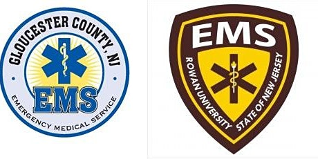 Gloucester County EMS / Rowan University EMS Clinical Education Symposium tickets