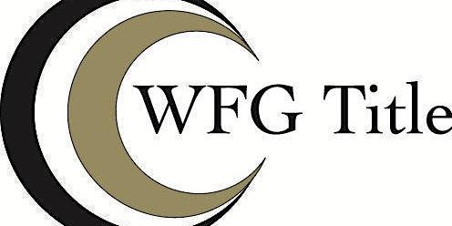 CB Bain | WFG: Land Development 101 - The Basics (1 CE-OR) | Lake Oswego | Jan 29th 2020