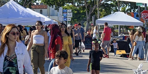 Sunny Side Up Market   Farmers & Artisan Market - FREE Event
