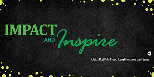 Impact and Inspire: Benefiting Humane Ohio