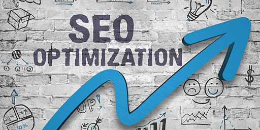 SEO Simplified: Understanding Essential Search Engine Optimization | AAF SWVA Lunch n' Learn