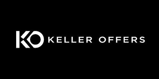 Keller Offers Roadshow  (KOCiB Certification Course) - Atlanta, GA