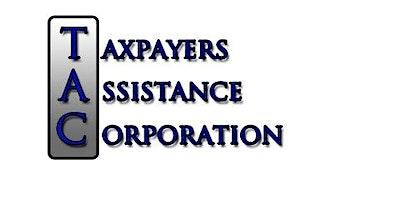 Volunteer Income Tax Assistance (VITA) Certificati