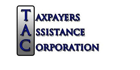 Volunteer Income Tax Assistance (VITA) Certification tickets
