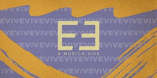 A Música Vive LAB