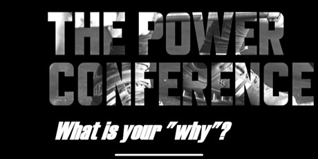 The Power Conference-North tickets