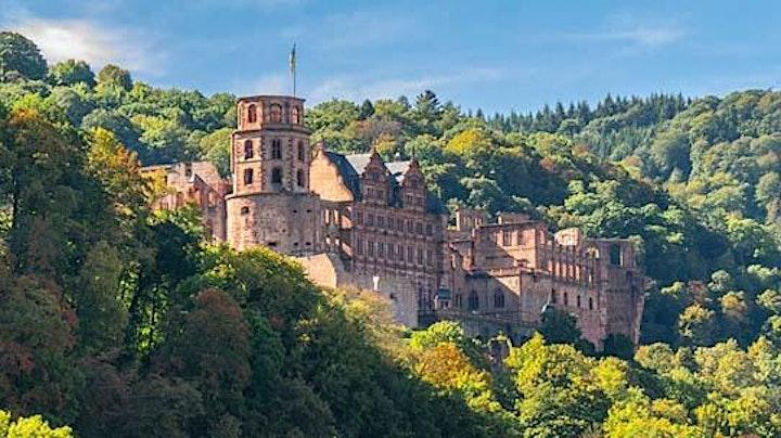 Heidelberg 2020 – Starte gelassen ins neue Jahrzehnt: Bild