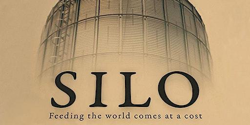 SILO Screening