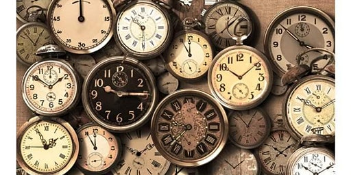 Tell Your Time ($10-read details)