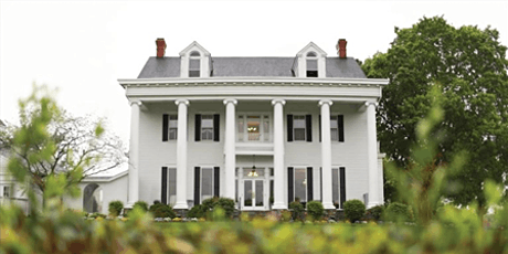 Mother's Day Brunch at Bristow Manor tickets
