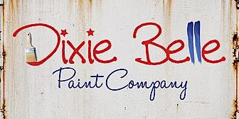 Dixie Belle 101 Painting Class
