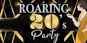 Roaring 20's Gala Honoring AFSP
