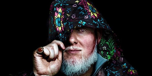 Brother Ali - DJ Last Word - Maui