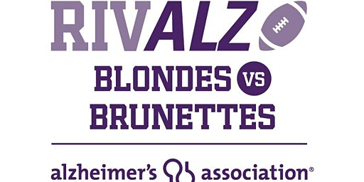 2020 RivALZ Blondes vs. Brunettes Commitee Meetings