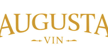 Augusta Vin Winemaker Wednesday - Monthly Club Meetup tickets