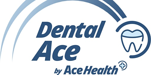 DentalAce Info-Session