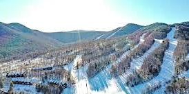 Loon Mountain Ski Weekend