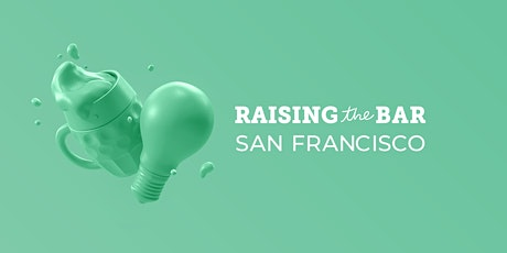 Reimagine Urban Housing: How to build for the future SF residents? tickets