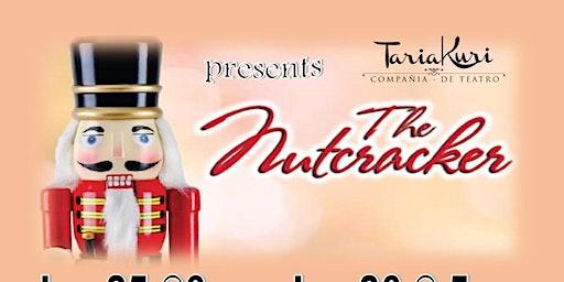 Tariakuri's the nutckraker