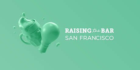 Reimagine Social Innovation: How can Tech be a force of good for cities? tickets