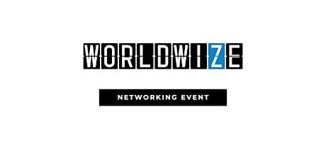 worldwiZe tickets