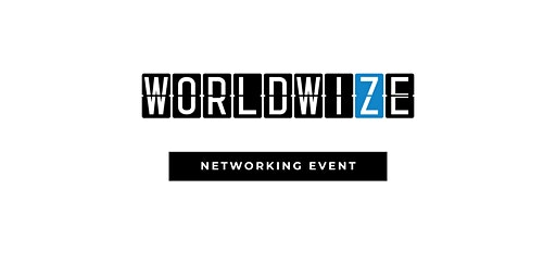worldwiZe
