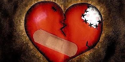 Trauma Loss Support group