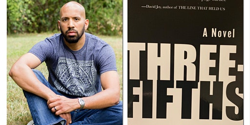 Diverse Literary Voices of Texas: Confronting White Nationalism