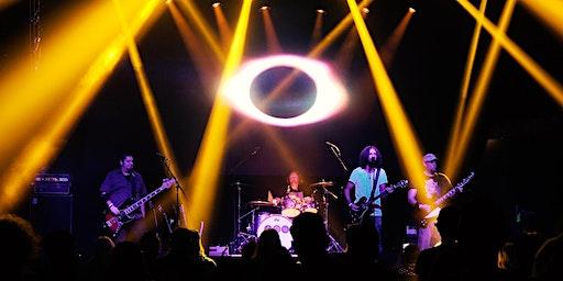 Chris Cornell Experience