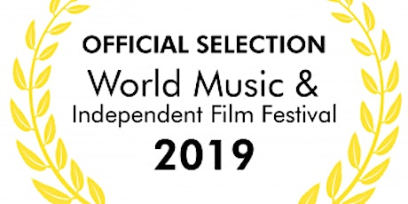 11th Annual WMIFF Awards-Discounted Ticket for MJD Productions group tickets
