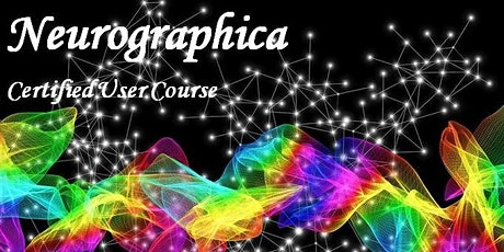 Neurographica Basic - Certified Course tickets