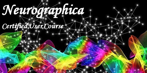 Neurographica Basic - Certified Course