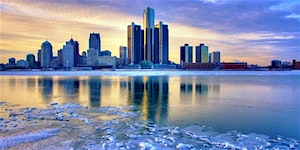 Detroit - Michigan - Symmetry Financial Group...
