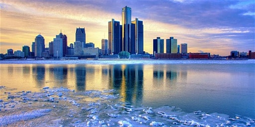 Detroit - Michigan - Symmetry Financial Group Corporate Overview