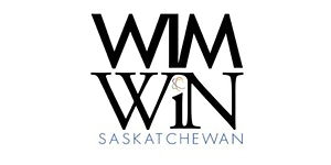 WIM/WIN-SK Lunch & Learn Event: Uranium Tailings...