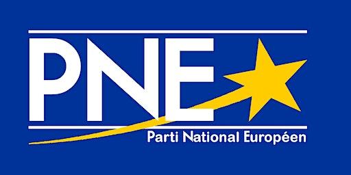 Congrès du Parti National Européen