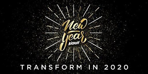 Transform in 2020