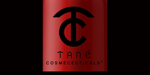 TANÉ Cosmeceuticals Launch Party #JDAY40