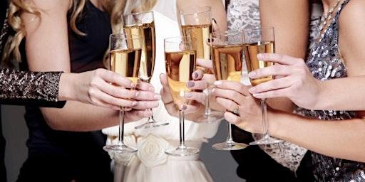 Celebrating Everyday Women-Ladies Weekend Retreat to Kelowna
