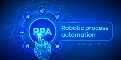 4 Weeks Introduction to Robotic Process Automation (RPA) Training in Lexington for beginners | Automation Anywhere, Blue Prism, Pega OpenSpan, UiPath, Nice, WorkFusion (RPA) Training Course Bootcamp