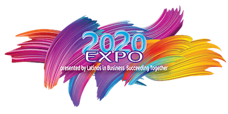 Latinos in Business Expo tickets
