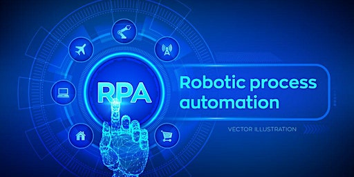 4 Weeks Introduction to Robotic Process Automation (RPA) Training in Brighton for beginners | Automation Anywhere, Blue Prism, Pega OpenSpan, UiPath, Nice, WorkFusion (RPA) Training Course Bootcamp