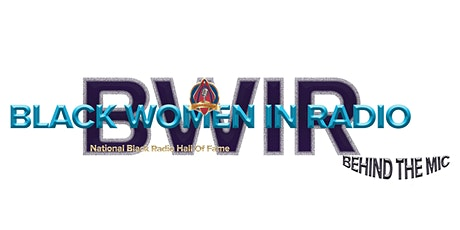 Igniting A Decade of The New Woman tickets