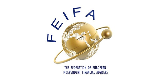 FEIFA Masterclass Seminar – Brussels 13/02/2020